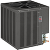 Cadena Heating and Cooling LLC fifth image