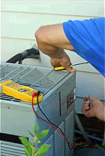 Adams Heating & Cooling second image