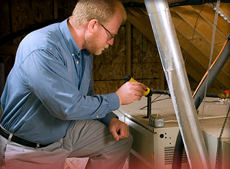 Adkins Air Conditioning and Heating first image