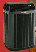 Adkins Air Conditioning and Heating third image