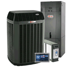 Williams Heating & Cooling Inc second image