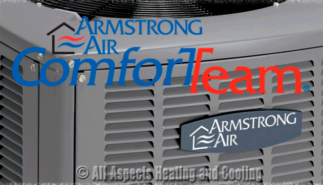 All Aspects Heating and Cooling fourth image