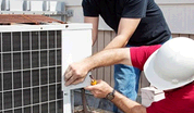 AAC Heating and Cooling Services second image