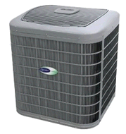 Butler Heating and Air Conditioning first image