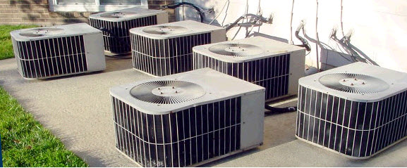 All Temperature Air Systems Inc. first image