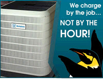 Allweather Heating & A/C, LLC first image