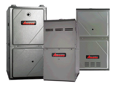 All Weather Heating & Cooling Inc second image