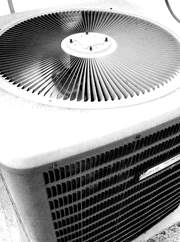Copeland & Son Air Conditioning and Heating Service Inc first image