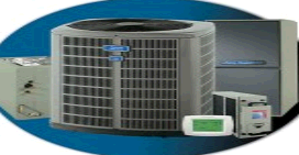 Cool Heat Services, LLC second image