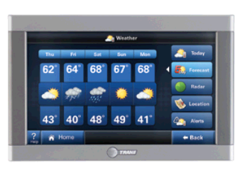 Control Tech Heating & Air Conditioning, Inc fifth image