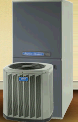 Conklin's Heating & Cooling LLC first image