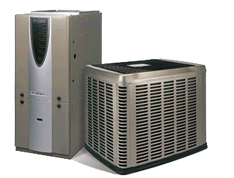 Complete Care HVAC Services first image