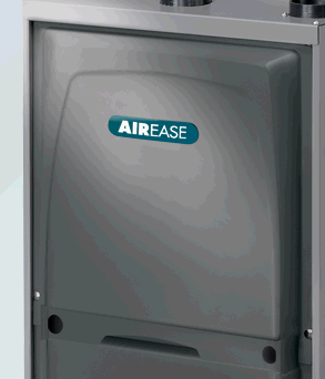 Air Ease fourth image