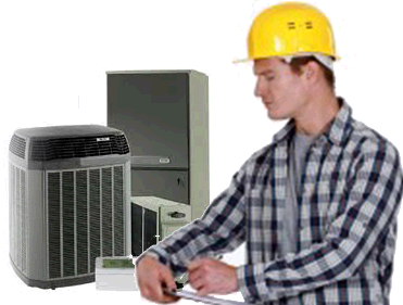 Comfort Solutions Heating & Cooling LLC second image