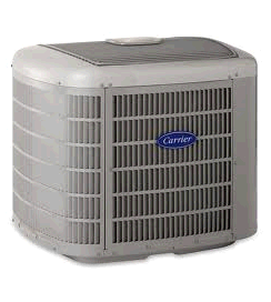 Comfort Master Heating & Air Conditioning Co Inc first image