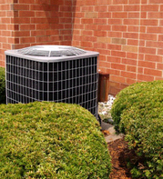 Comfort Heating Cooling first image
