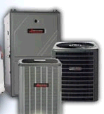 Comfort Heating Inc first image