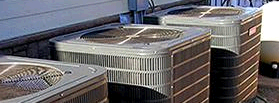 Airman Heating & Air third image