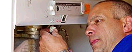 Airman Heating & Air fourth image