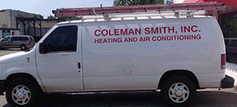 Coleman Smith Inc second image