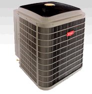Coe Heating & Air Conditioning, Inc first image