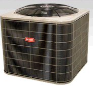 Coe Heating & Air Conditioning, Inc fifth image