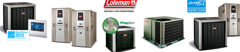 Climatize Heating and Cooling first image