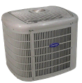 Climate Control Corp Heating & Air Conditioning second image