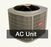 A To Z HVAC LLC first image