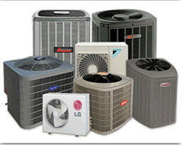 Breeze Heating & Cooling LLC first image