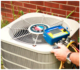 Breeze Heating & Cooling LLC second image