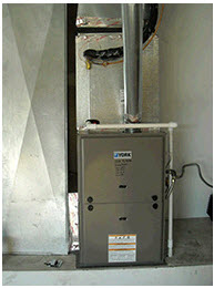 Breeze Heating & Cooling LLC third image