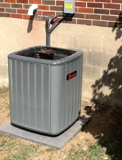 Air-Plus of Cincinnati – Heating and Cooling first image