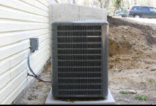 Bremer & Bouman Heating & Cooling Inc second image