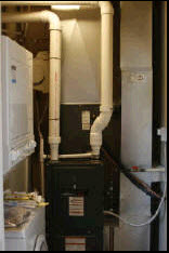 Bremer & Bouman Heating & Cooling Inc fifth image