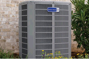 Brockman Heating & Air Conditioning first image