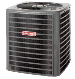 Chuck's Heating & Air Conditioning first image