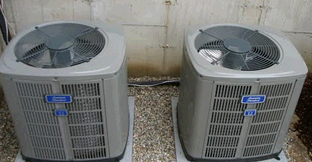 Chattanooga Heating & Air Experts second image