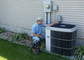Chattanooga Heating & Air Experts fourth image