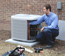 Chapman Heating & Air Conditioning fourth image