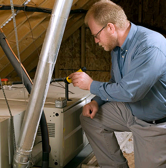 Centsible Heating & Air Conditioning  second image