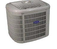 Centsible Heating & Air Conditioning  fifth image