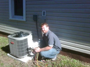 Ac Systems Heating And Cooling first image