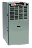 Adams Air Conditioning & Heating third image