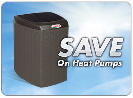 Assured Comfort Heating & Air Services first image