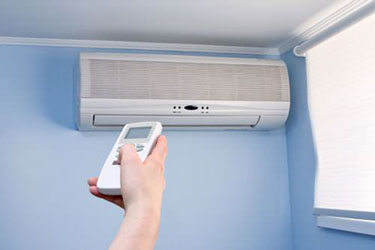 Assured Comfort Heating & Air Services second image