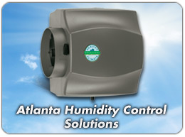 Assured Comfort Heating & Air Services third image
