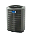American Standard Heating & Air Conditioning first image