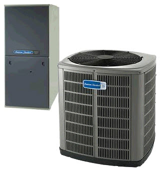 Baileys Heating & Air second image