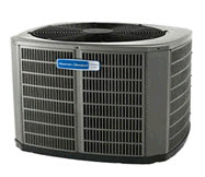 All Seasons Heating & Air Conditioning first image